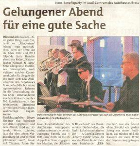 Stadtpost_28042016_Konzert