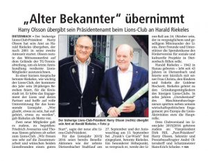 op-20150626-lionsclub-amtsuebergabe