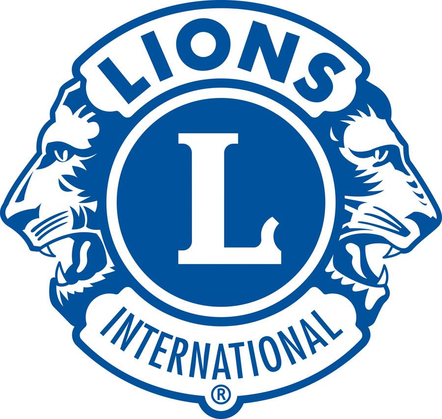 Lions Club Dietzenbach
